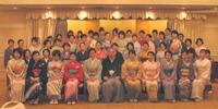 Tokubetsu1