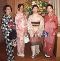 Tokubetsu3sq_2