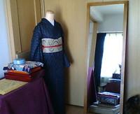 Kobeya_3