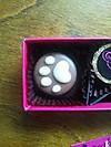 Chocolat2_2